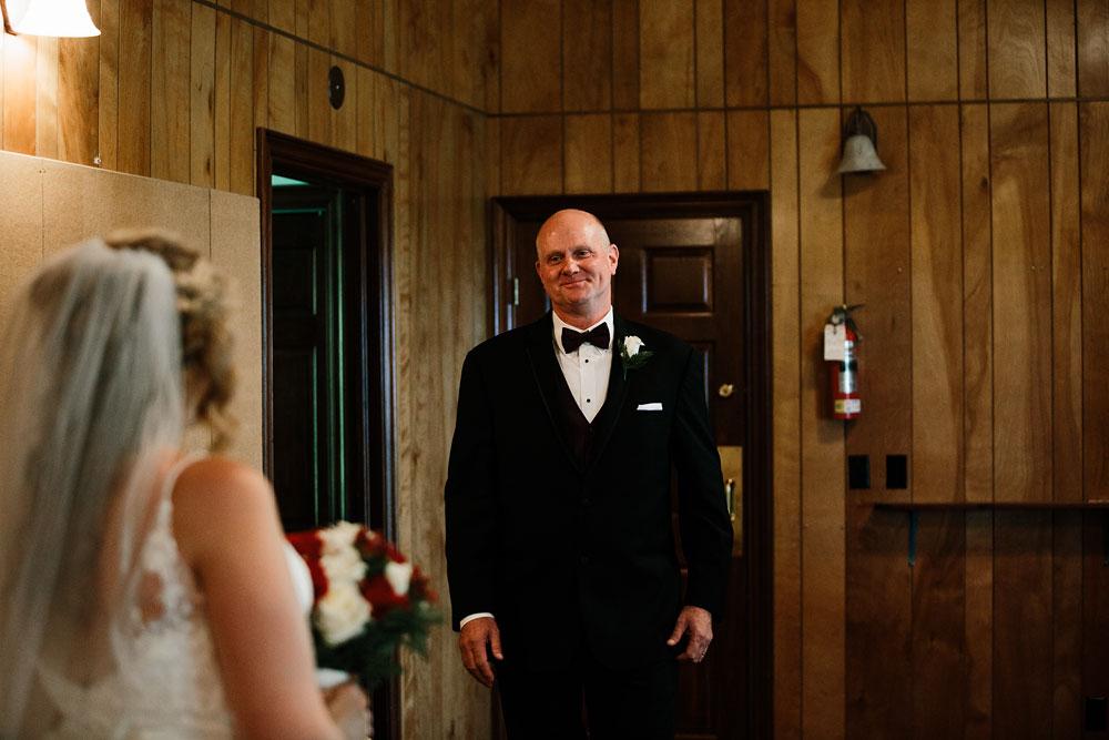 cleveland-wedding-photographer-northeast-ohio-photography-71.jpg