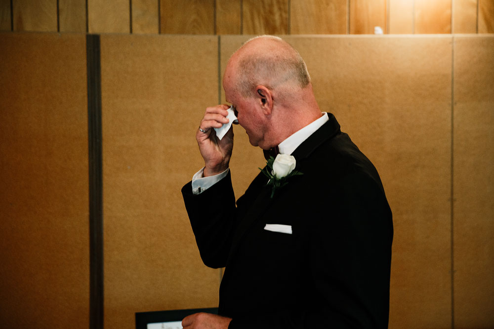 cleveland-wedding-photographer-northeast-ohio-photography-72.jpg