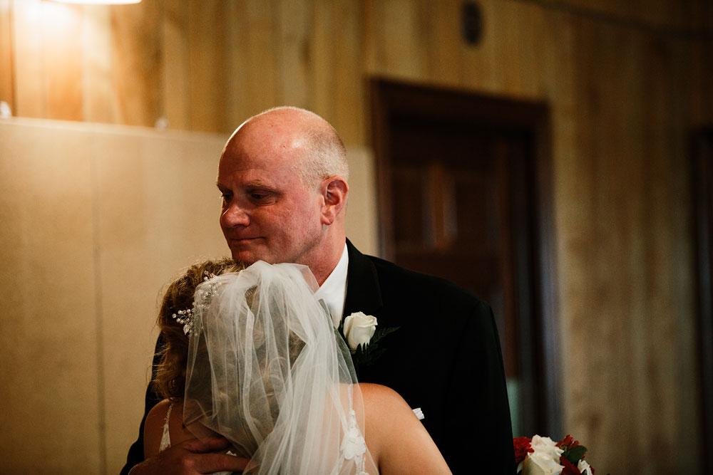 cleveland-wedding-photographer-northeast-ohio-photography-73.jpg