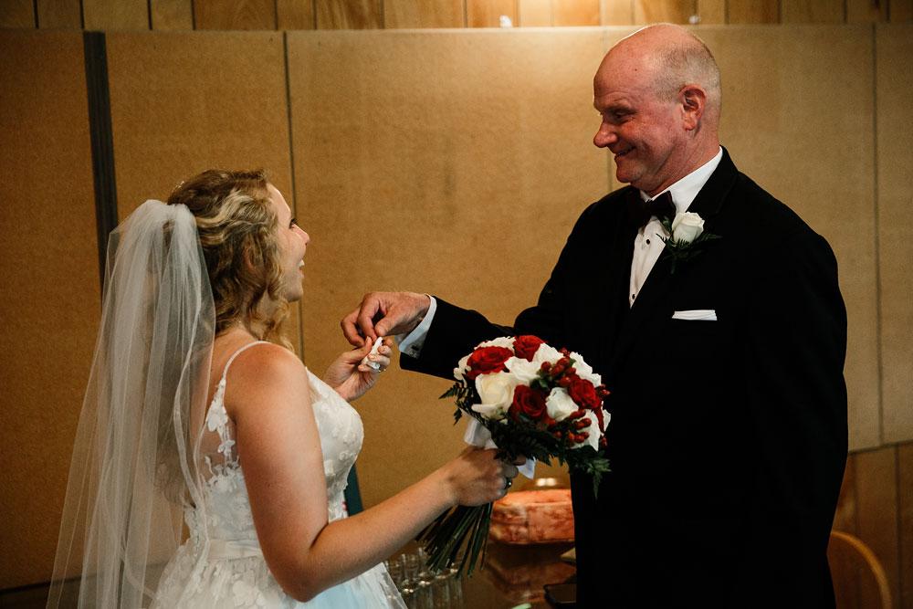 cleveland-wedding-photographer-northeast-ohio-photography-74.jpg