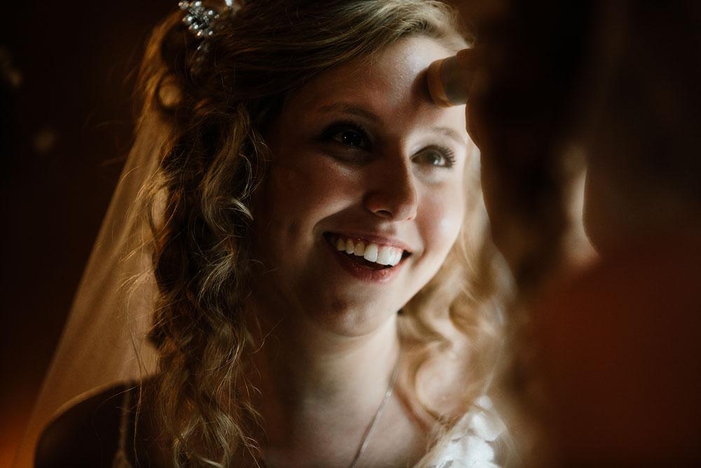 cleveland-wedding-photographer-northeast-ohio-photography-75.jpg