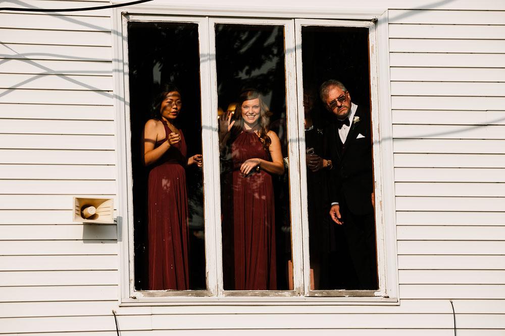 cleveland-wedding-photographer-northeast-ohio-photography-77.jpg
