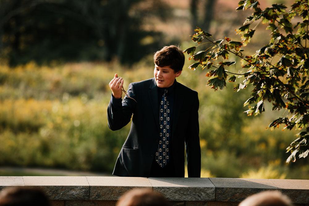 cleveland-wedding-photographer-northeast-ohio-photography-78.jpg