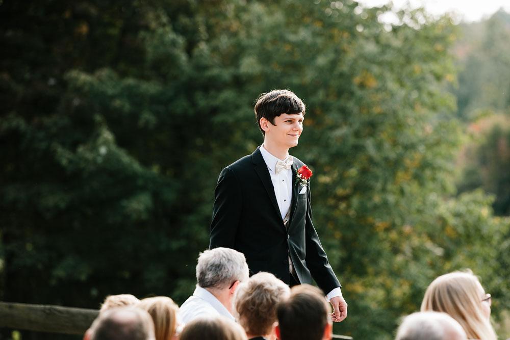 cleveland-wedding-photographer-northeast-ohio-photography-79.jpg