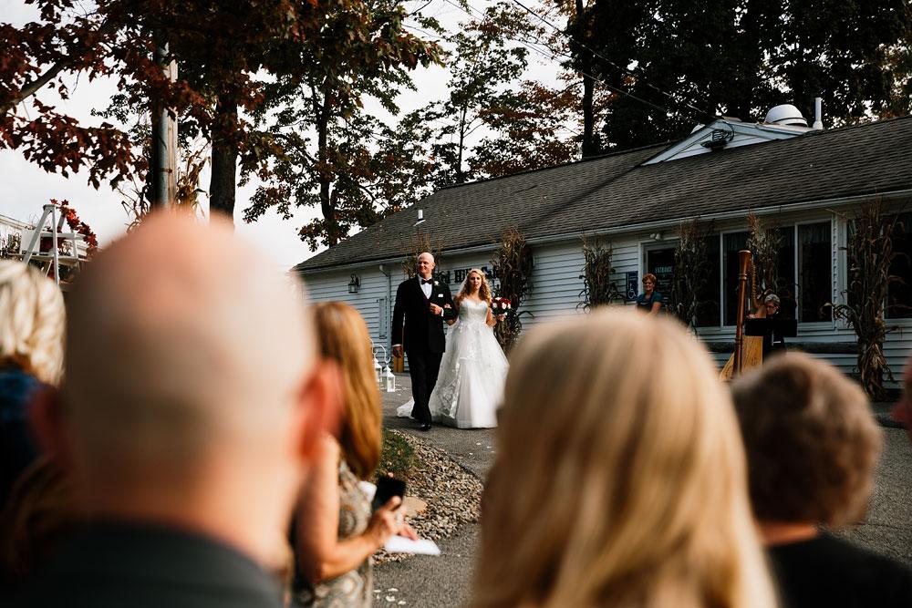 cleveland-wedding-photographer-northeast-ohio-photography-82.jpg