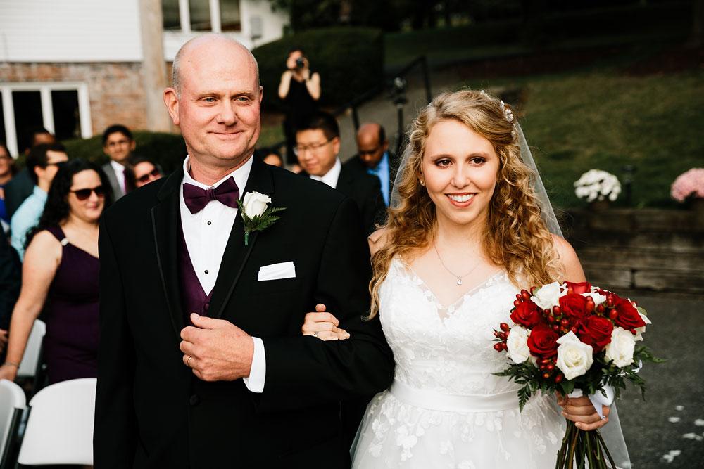 cleveland-wedding-photographer-northeast-ohio-photography-83.jpg