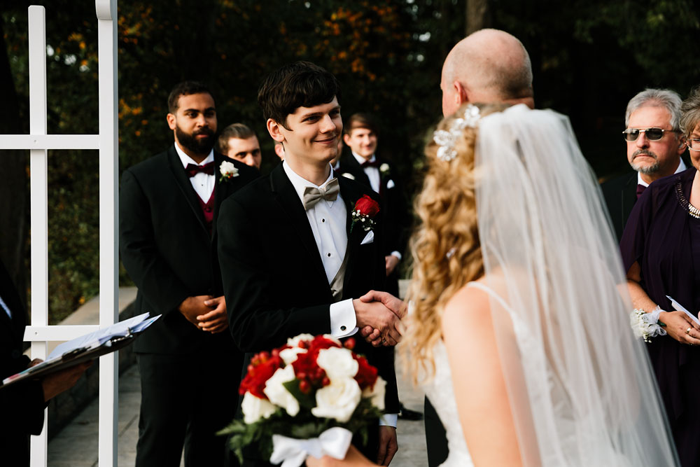 cleveland-wedding-photographer-northeast-ohio-photography-84.jpg