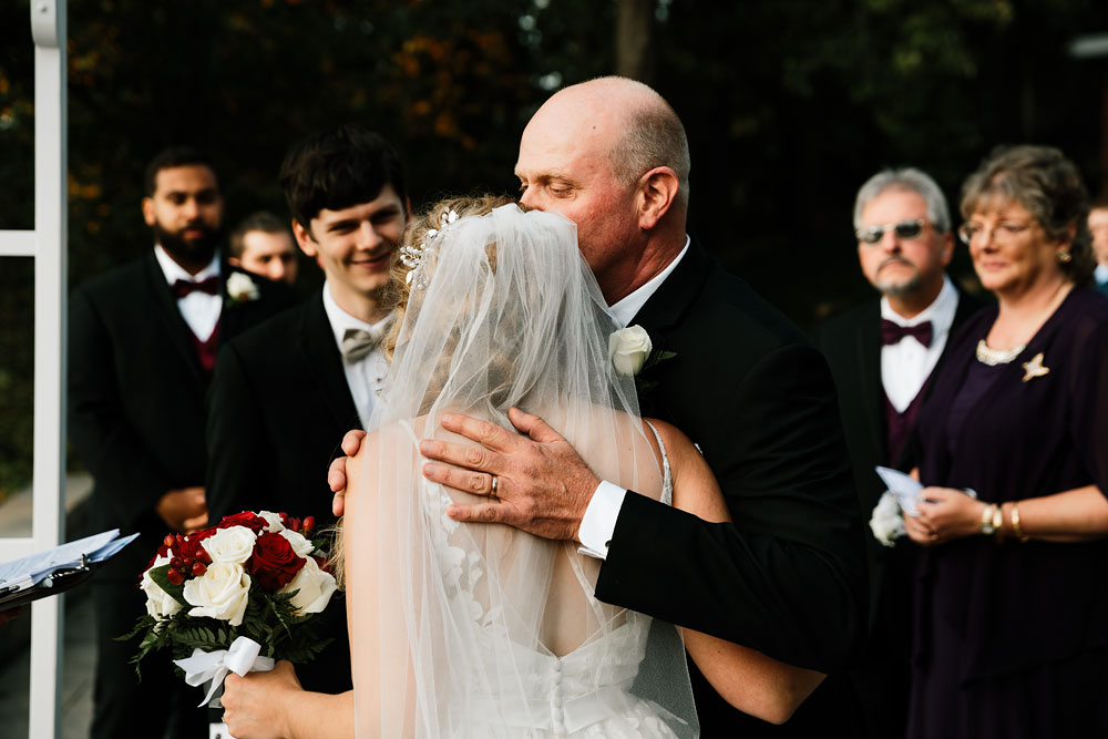 cleveland-wedding-photographer-northeast-ohio-photography-85.jpg