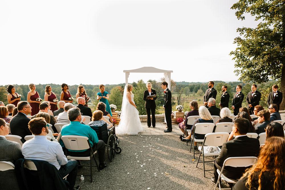 cleveland-wedding-photographer-northeast-ohio-photography-86.jpg