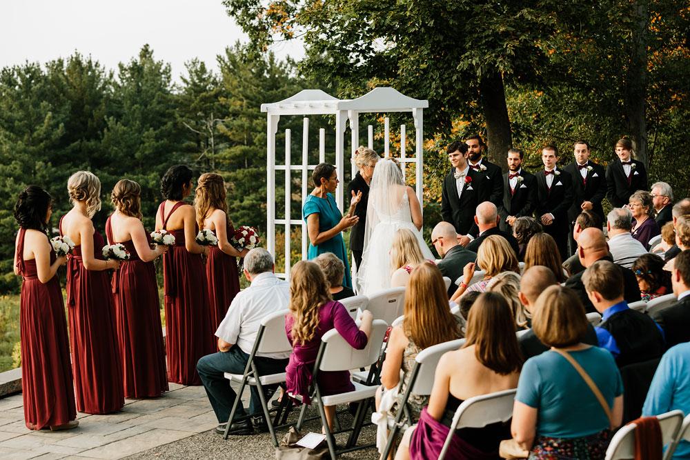 cleveland-wedding-photographer-northeast-ohio-photography-87.jpg