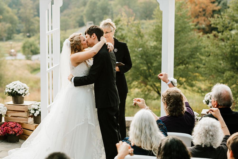 cleveland-wedding-photographer-northeast-ohio-photography-88.jpg