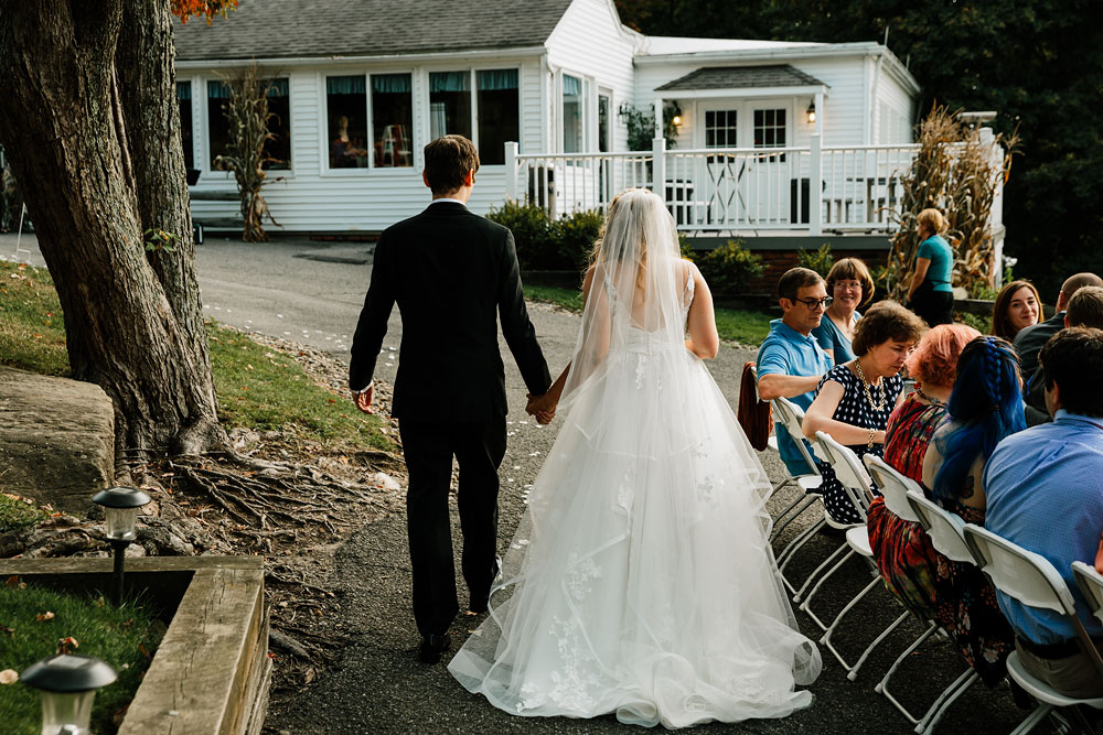 cleveland-wedding-photographer-northeast-ohio-photography-89.jpg