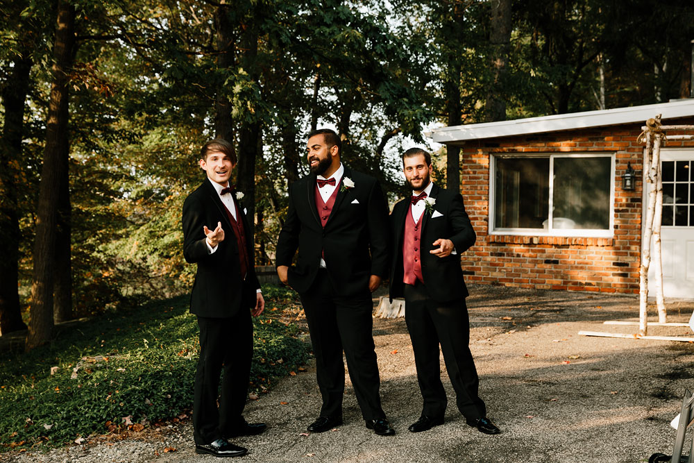 cleveland-wedding-photographer-northeast-ohio-photography-90.jpg