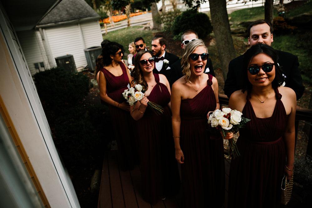 cleveland-wedding-photographer-northeast-ohio-photography-92.jpg