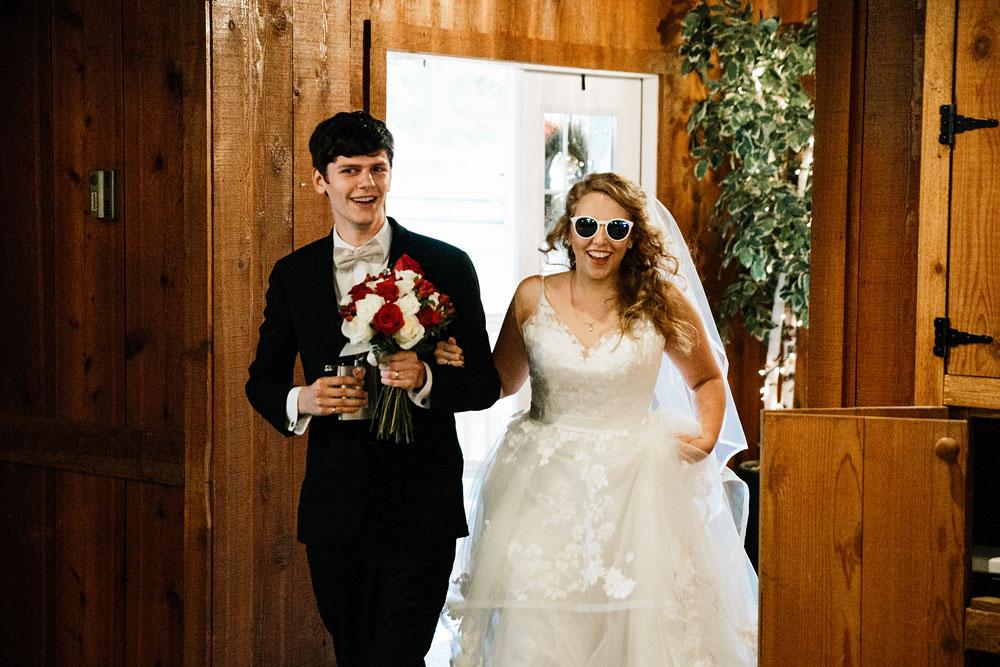 cleveland-wedding-photographer-northeast-ohio-photography-93.jpg