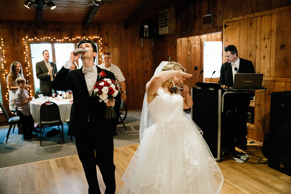 cleveland-wedding-photographer-northeast-ohio-photography-94.jpg