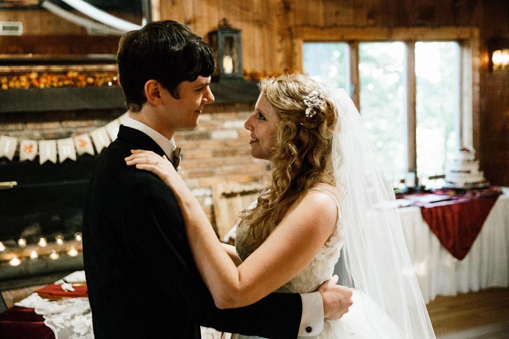 cleveland-wedding-photographer-northeast-ohio-photography-95.jpg