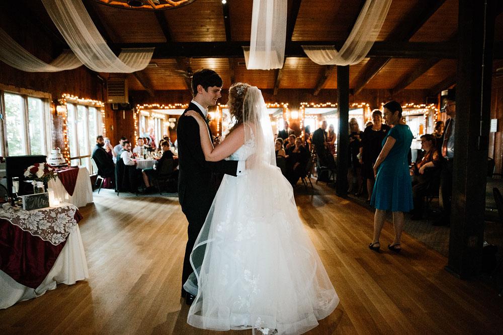 cleveland-wedding-photographer-northeast-ohio-photography-96.jpg