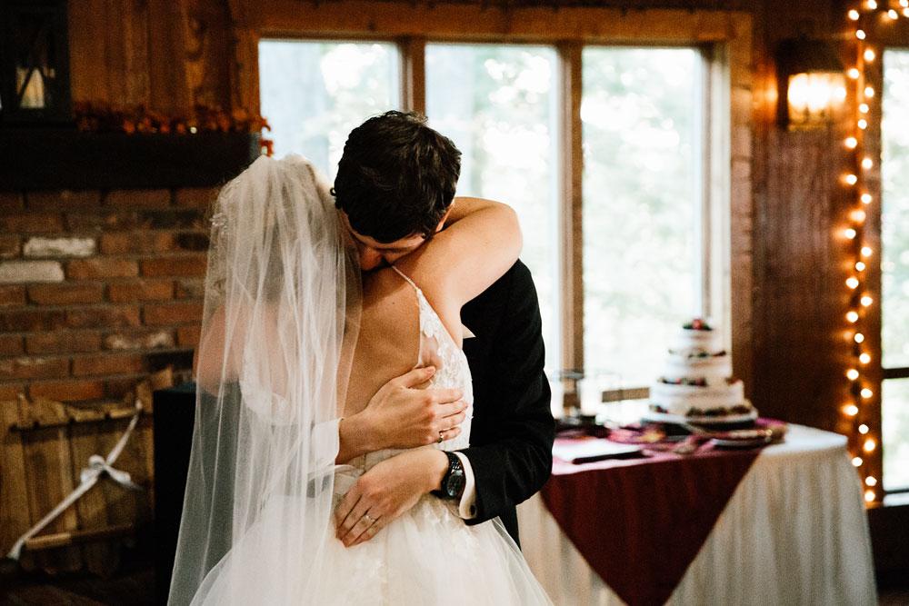 cleveland-wedding-photographer-northeast-ohio-photography-97.jpg