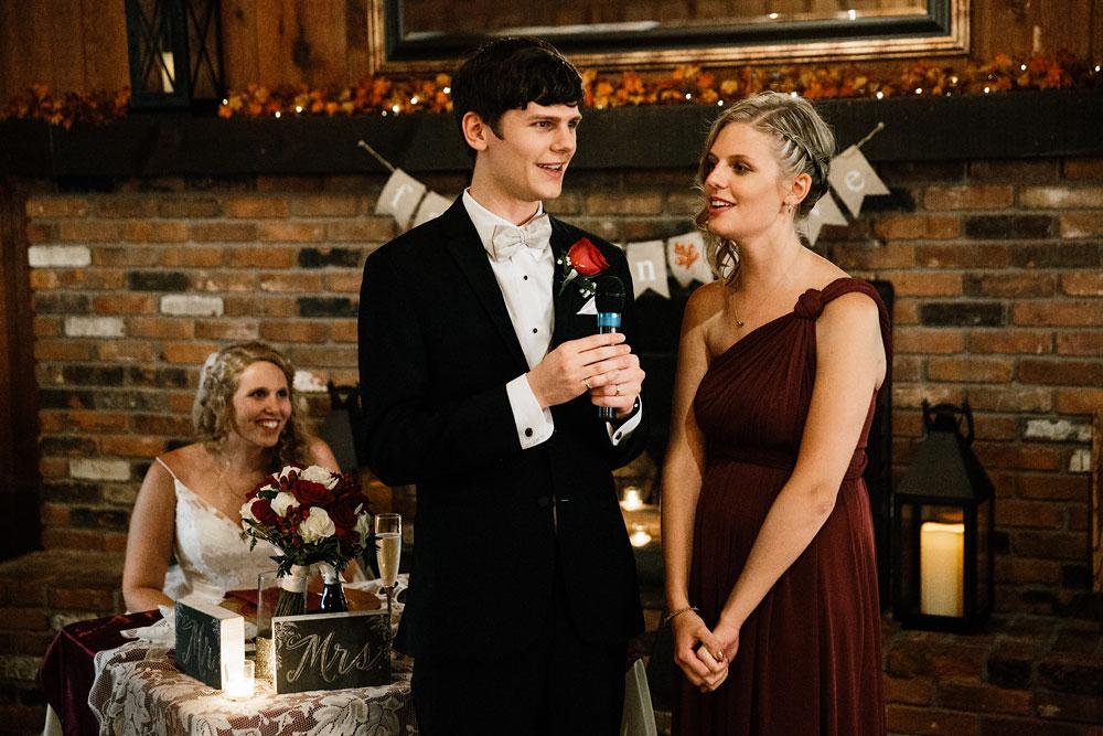 cleveland-wedding-photographer-northeast-ohio-photography-98.jpg