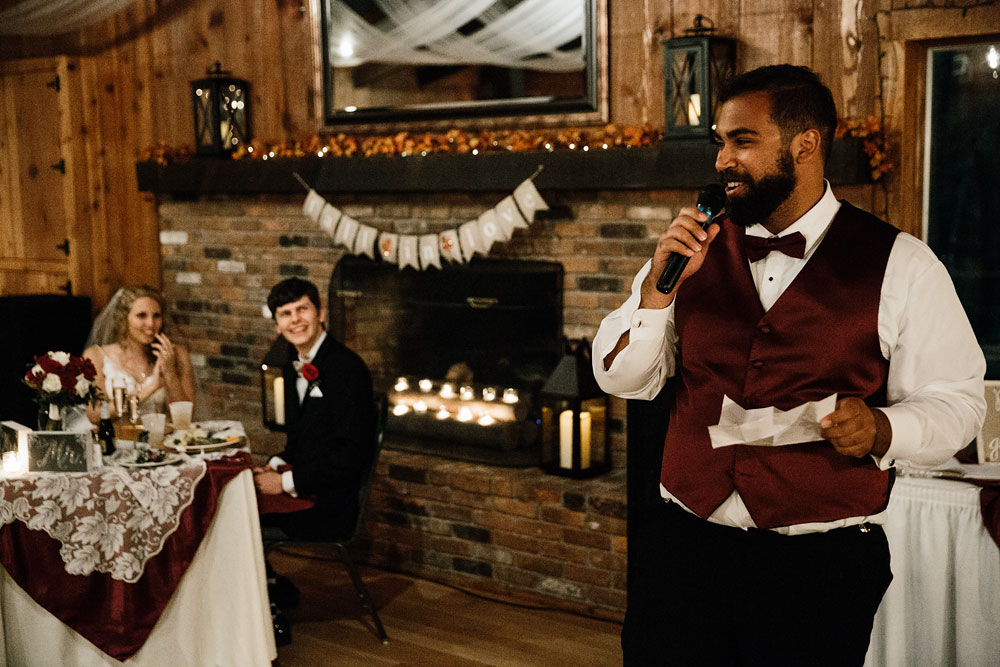 cleveland-wedding-photographer-northeast-ohio-photography-100.jpg