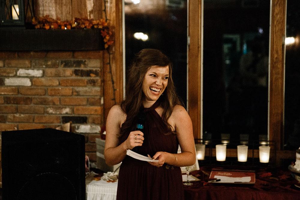 cleveland-wedding-photographer-northeast-ohio-photography-101.jpg