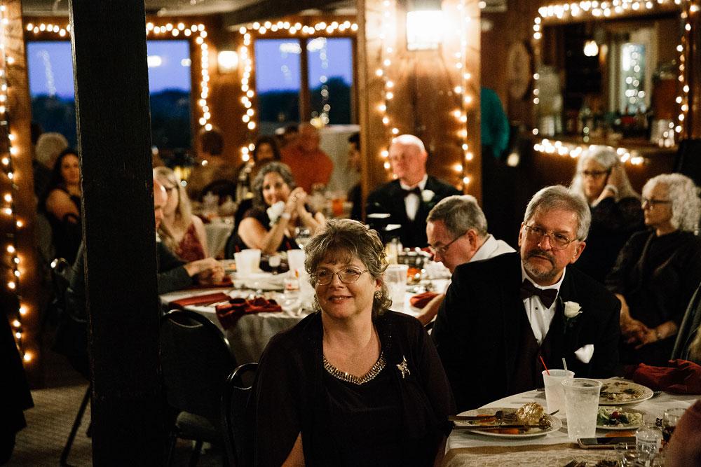 cleveland-wedding-photographer-northeast-ohio-photography-103.jpg