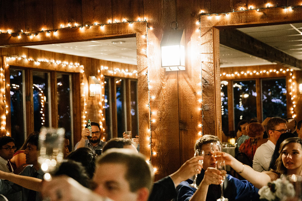 cleveland-wedding-photographer-northeast-ohio-photography-102.jpg