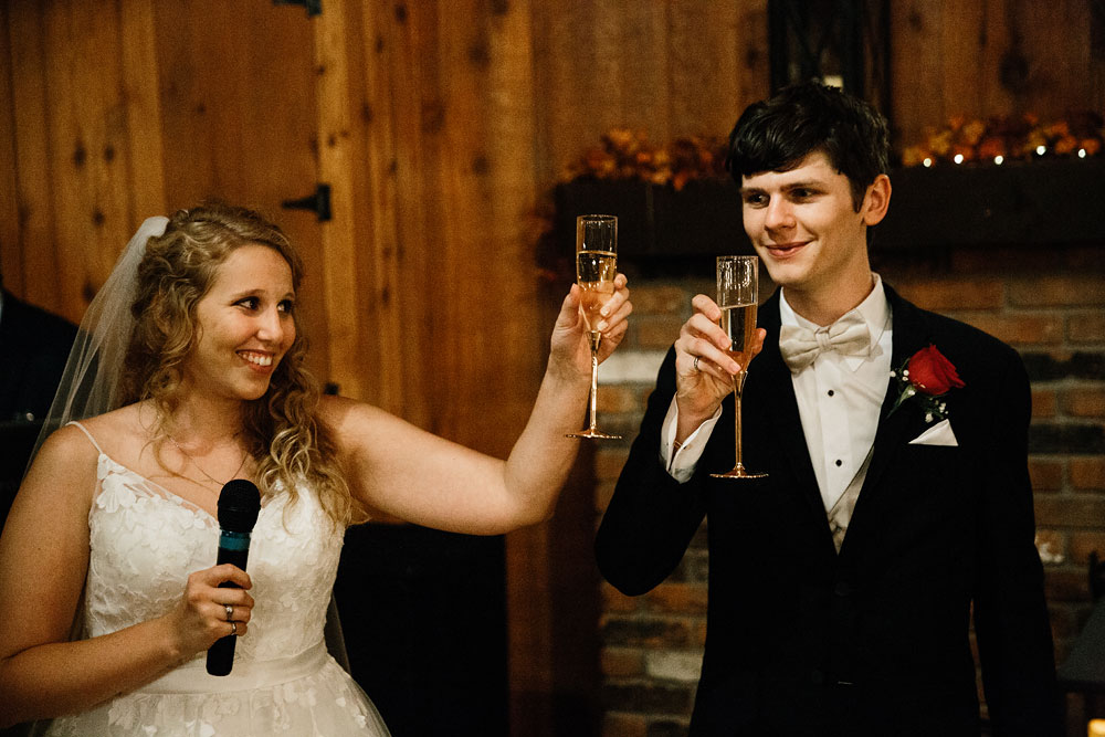 cleveland-wedding-photographer-northeast-ohio-photography-104.jpg