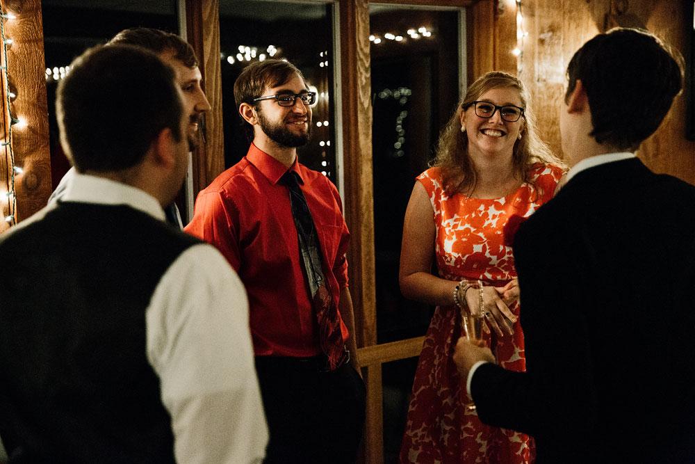cleveland-wedding-photographer-northeast-ohio-photography-105.jpg