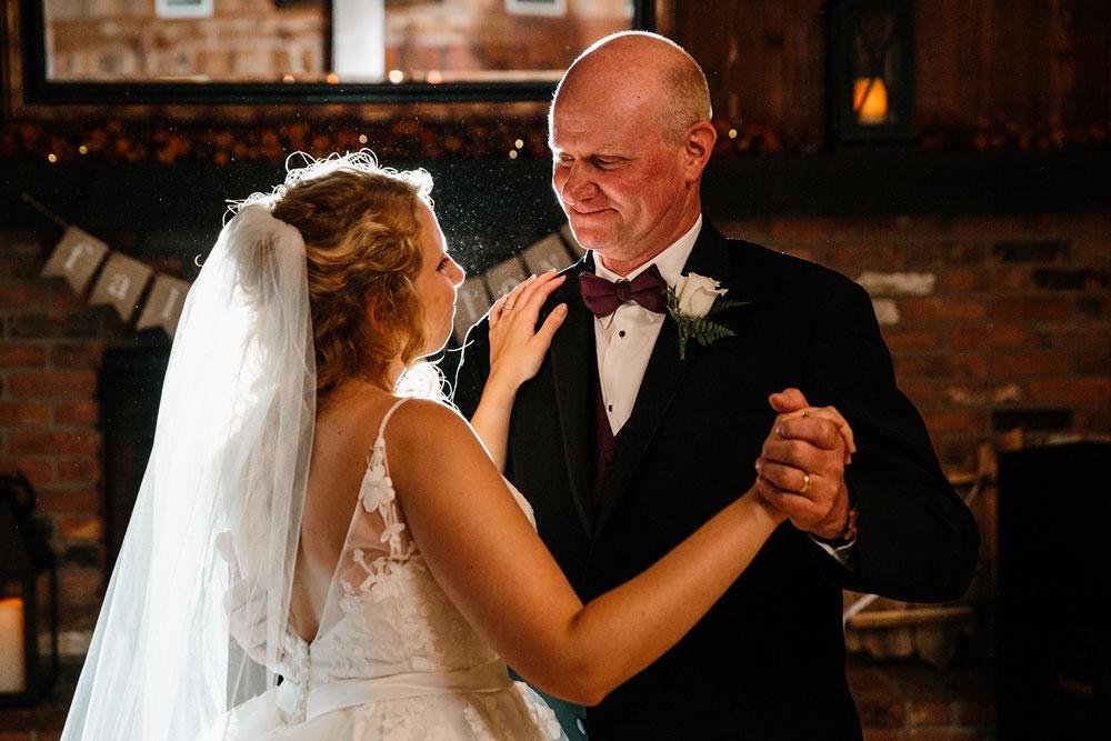 cleveland-wedding-photographer-northeast-ohio-photography-106.jpg