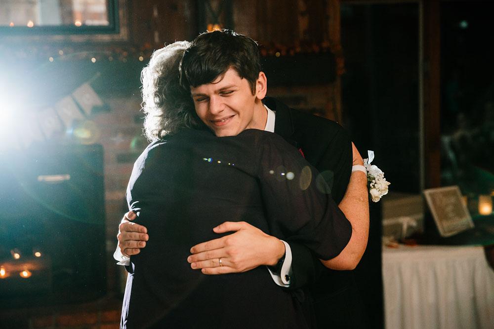 cleveland-wedding-photographer-northeast-ohio-photography-107.jpg