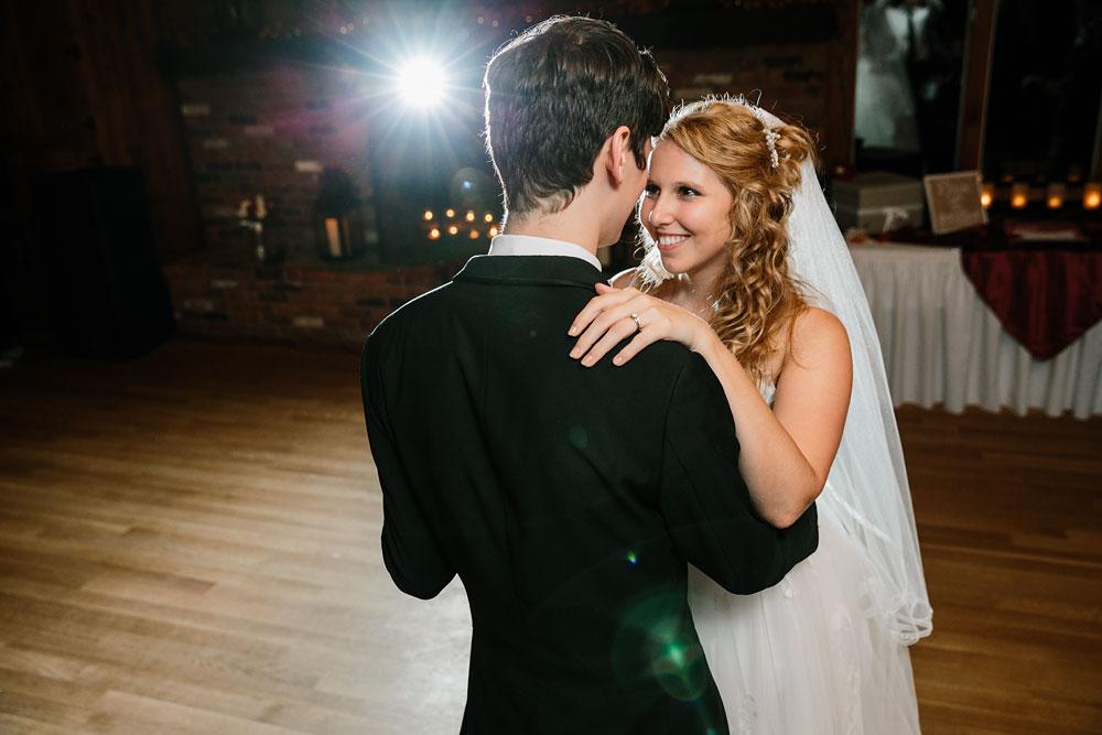 cleveland-wedding-photographer-northeast-ohio-photography-108.jpg