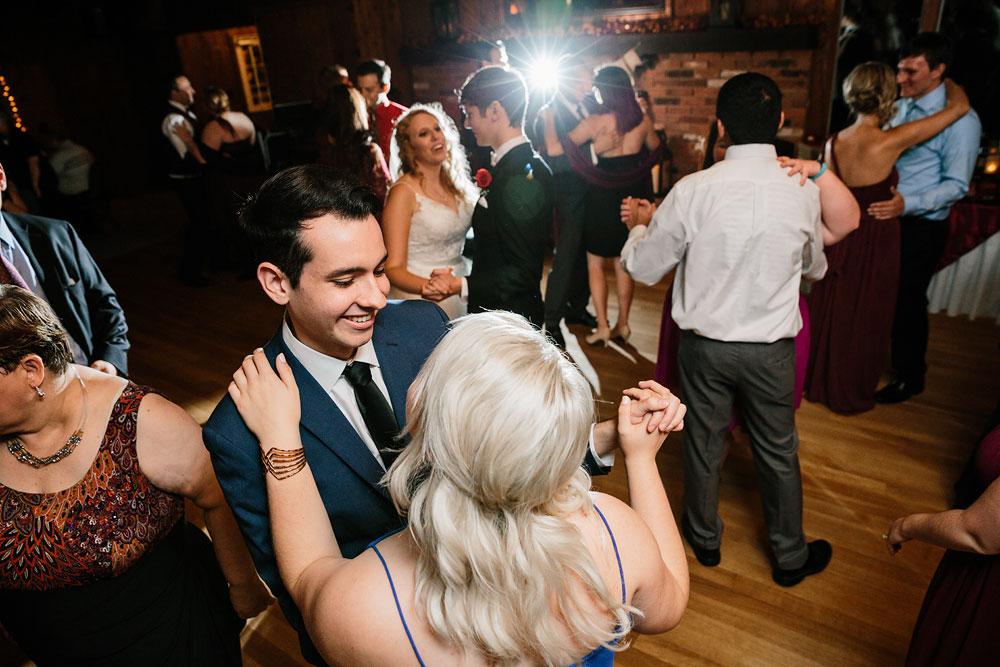 cleveland-wedding-photographer-northeast-ohio-photography-109.jpg