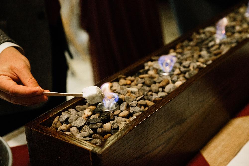 cleveland-wedding-photographer-northeast-ohio-photography-110.jpg