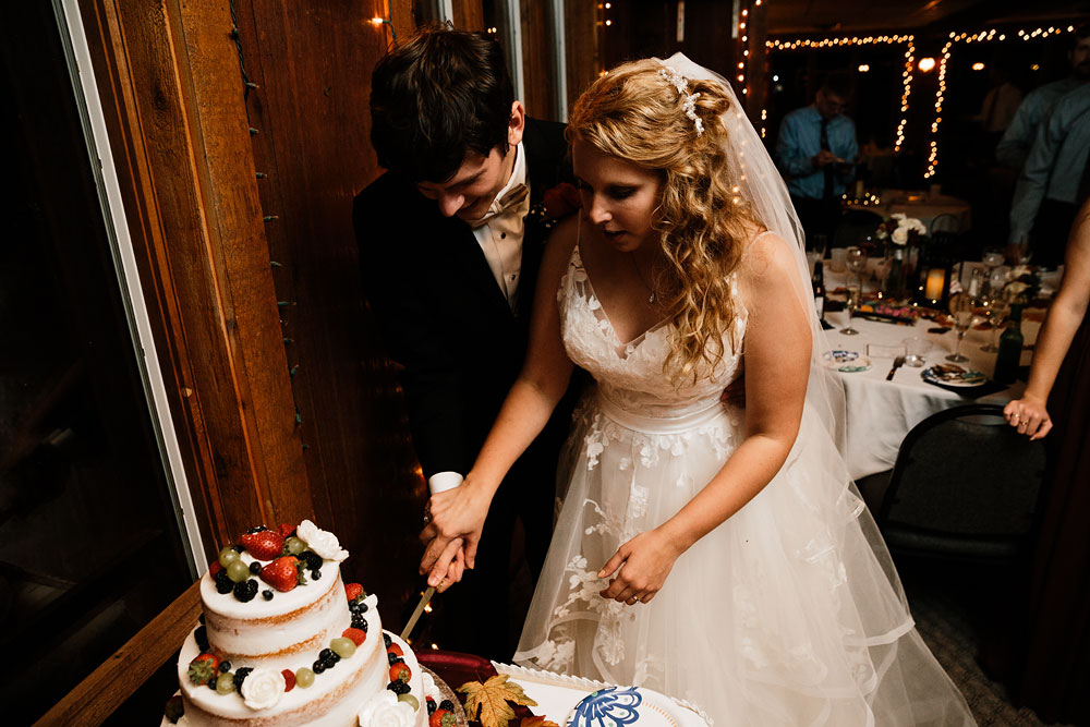 cleveland-wedding-photographer-northeast-ohio-photography-112.jpg