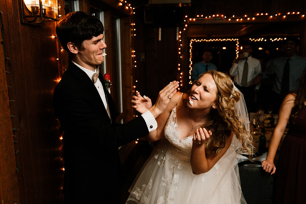 cleveland-wedding-photographer-northeast-ohio-photography-113.jpg