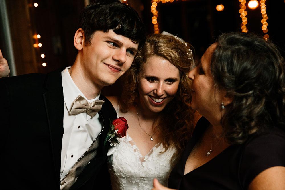 cleveland-wedding-photographer-northeast-ohio-photography-114.jpg