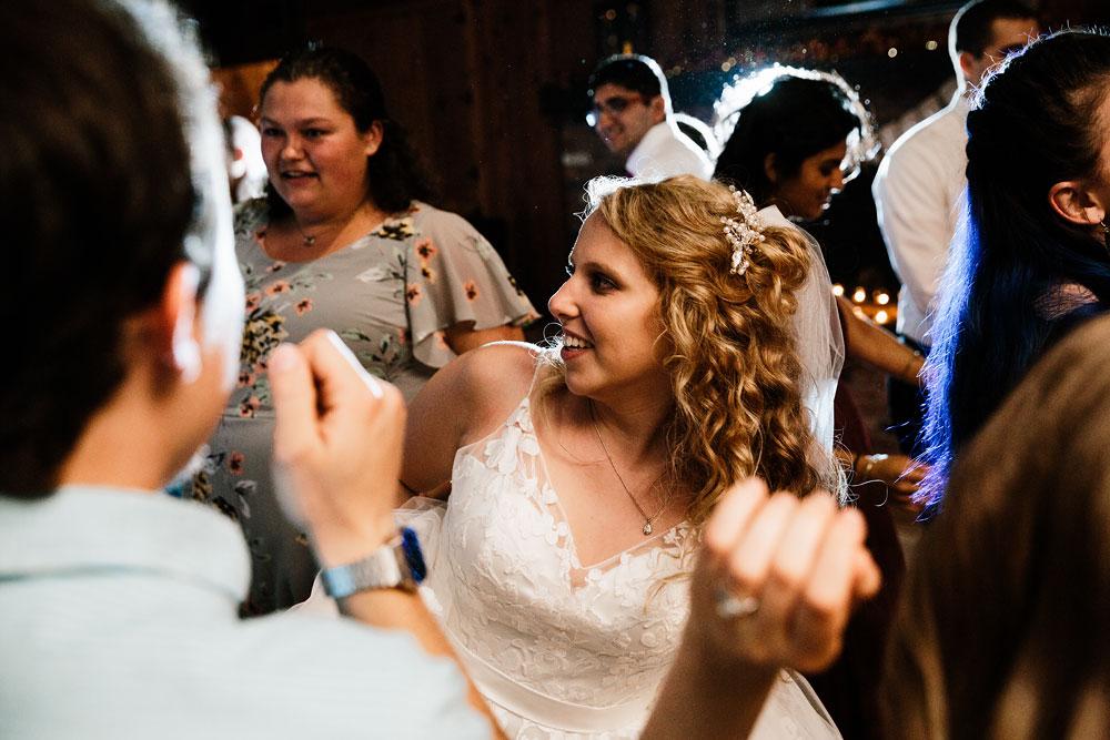 cleveland-wedding-photographer-northeast-ohio-photography-116.jpg