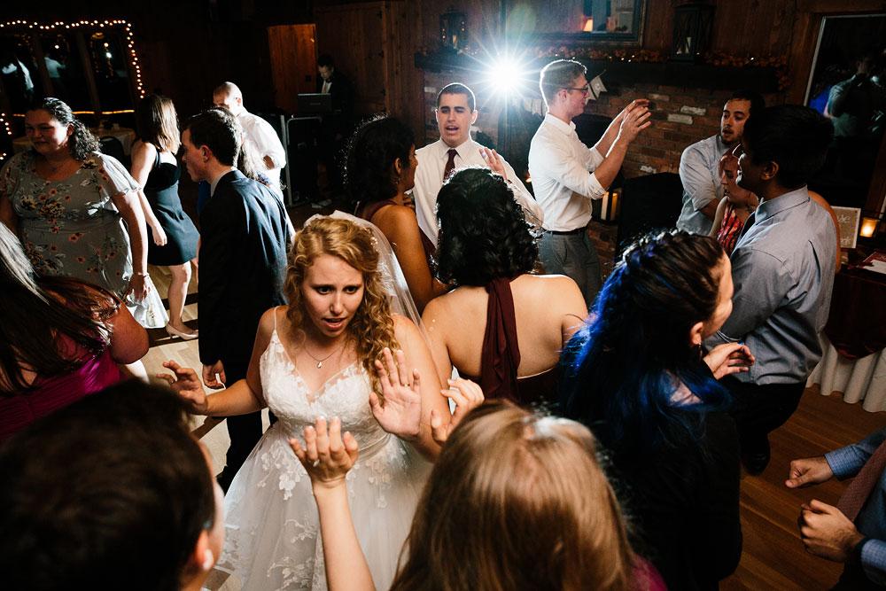 cleveland-wedding-photographer-northeast-ohio-photography-117.jpg