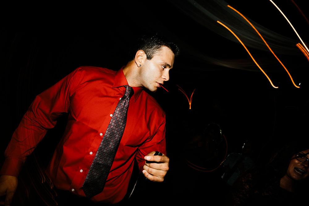 cleveland-wedding-photographer-northeast-ohio-photography-119.jpg