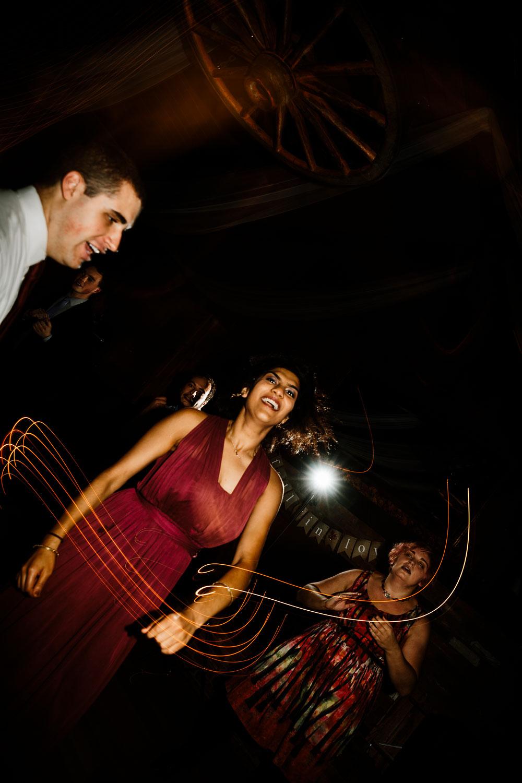 cleveland-wedding-photographer-northeast-ohio-photography-118.jpg