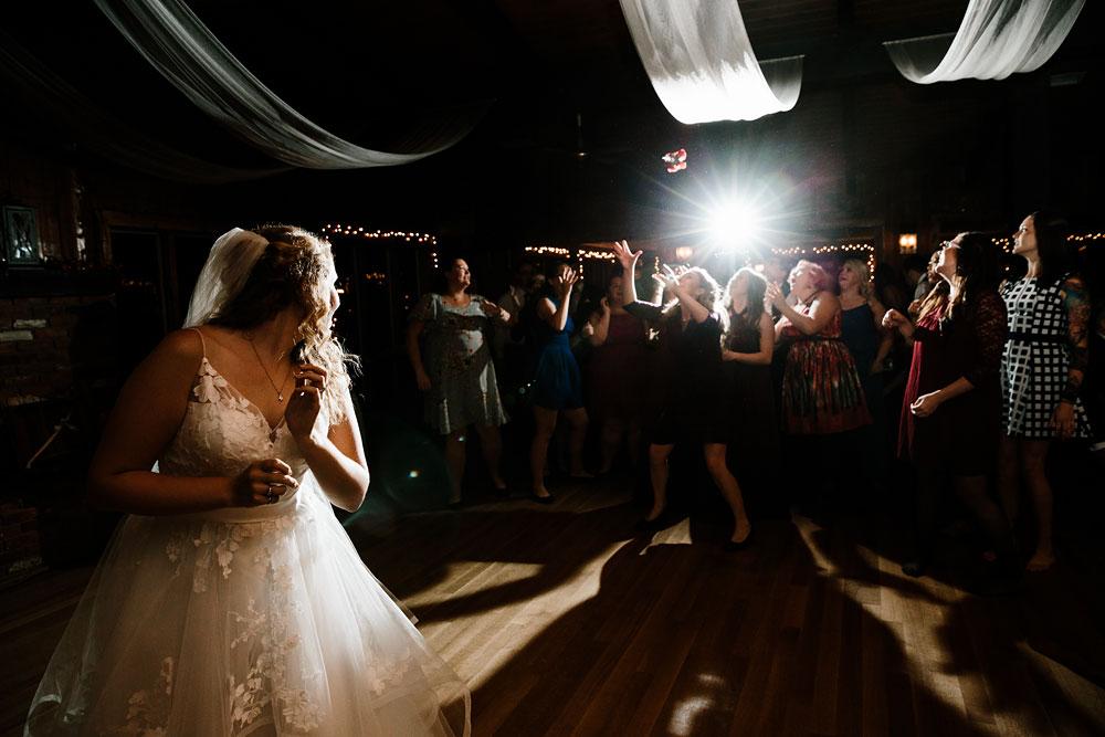 cleveland-wedding-photographer-northeast-ohio-photography-121.jpg