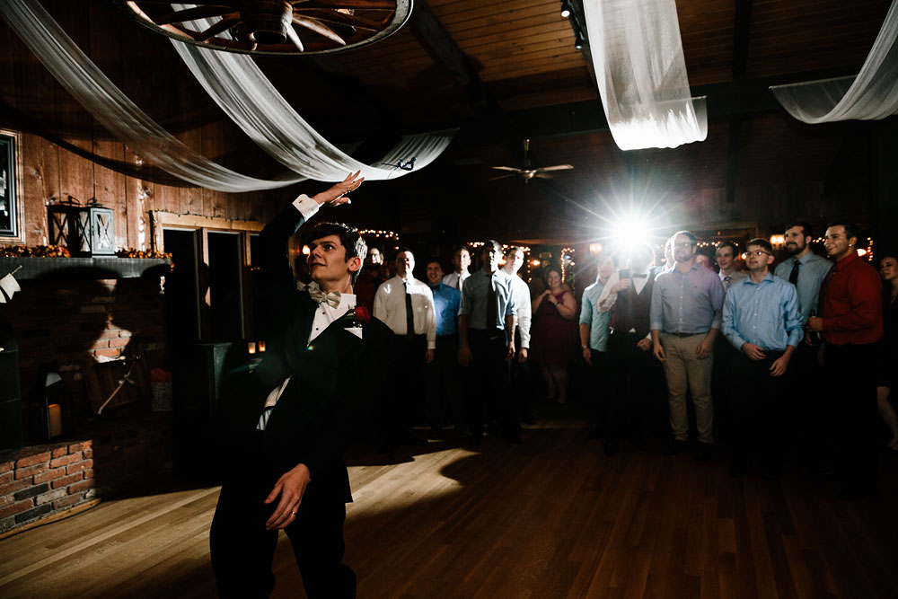cleveland-wedding-photographer-northeast-ohio-photography-122.jpg