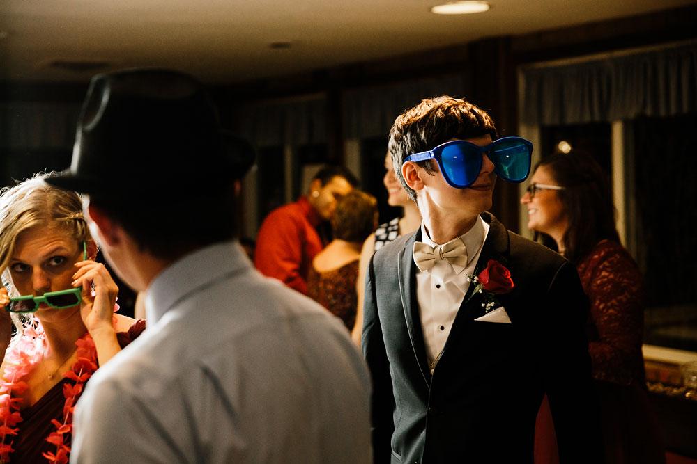 cleveland-wedding-photographer-northeast-ohio-photography-124.jpg