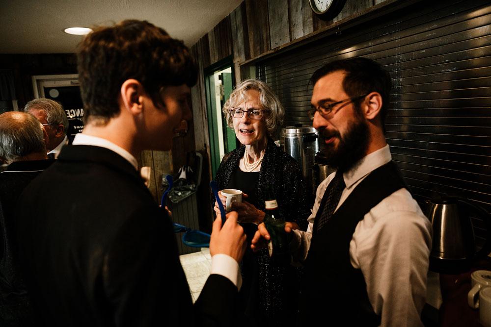 cleveland-wedding-photographer-northeast-ohio-photography-125.jpg