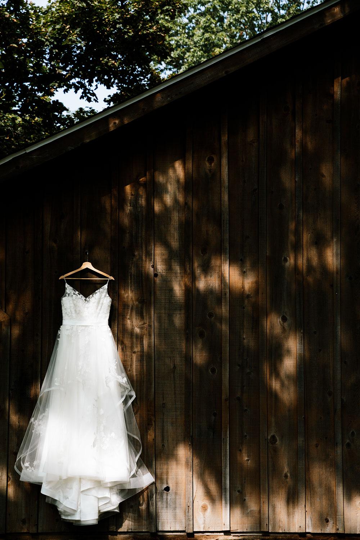cleveland-wedding-photographer-northeast-ohio-photography-200.jpg
