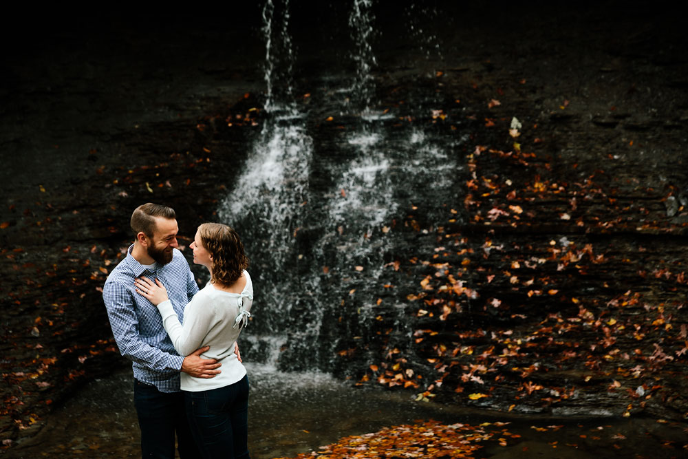 cuyahoga-valley-national-park-engagement-photography-peninsula-ohio-2.jpg