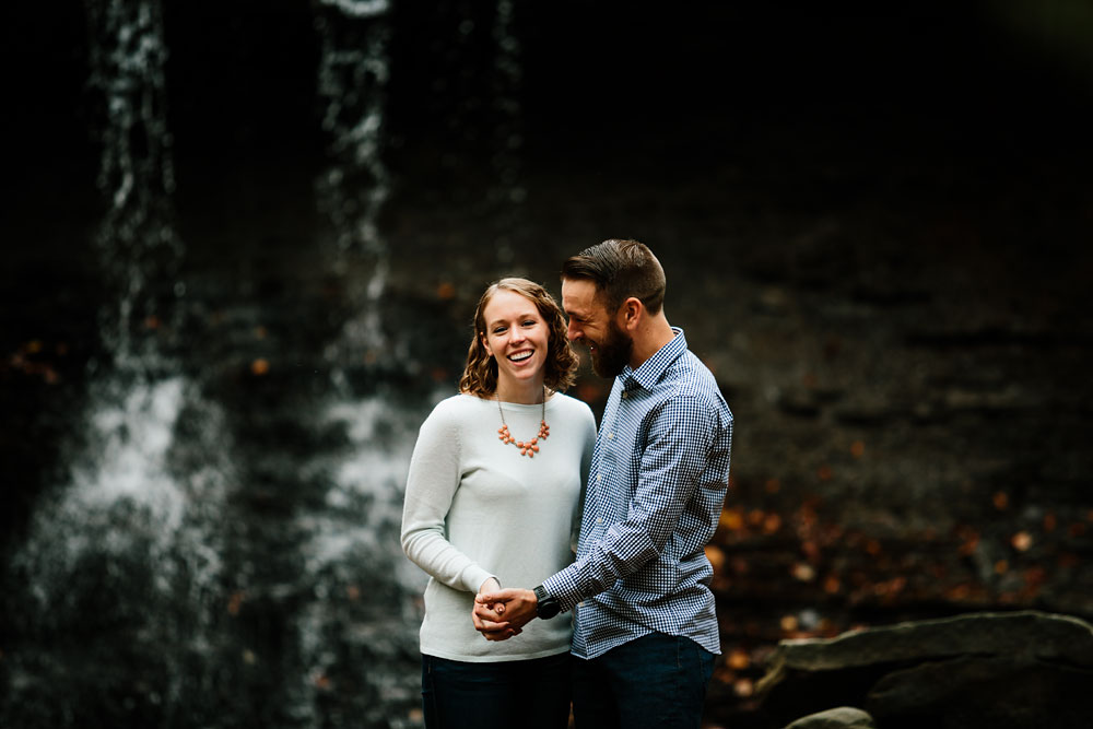 cuyahoga-valley-national-park-engagement-photography-peninsula-ohio-7.jpg
