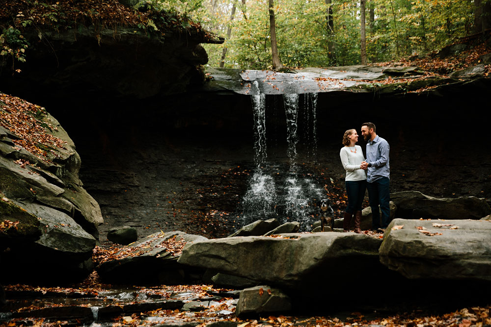 cuyahoga-valley-national-park-engagement-photography-peninsula-ohio-6.jpg